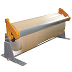 Picture of Packaging Roll Dispenser