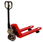 Picture of Pallet Trucks 3000kg Capacity