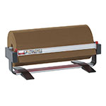 Picture of Paper Roll Dispensers 600-1000mm Roll Width