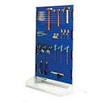Picture of Bott Perfo Tool Panel Racks