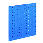 Picture of Bott Perfo Tool Panels for hanging tools on walls
