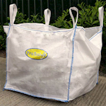 Picture of ProSolve Bulk Bags™ - Pack of 10