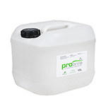 Picture of ProBrine Low Corrosion Liquid De-Icer
