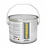 PROline Industrial Floor Paint - 5 Litre Tins
