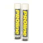 Picture of PROline Quality  Aerosol Spray Paint - 750ml