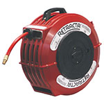 Picture of Retracta Polypropylene Spring Rewind Hose Reels