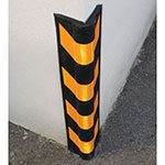 Picture of Rubber Corner Protectors