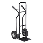 Picture of Sack Truck - 250kg capacity