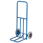 Picture of Folding Sack Trucks