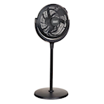 Picture of Sealey Desk & Pedestal Fans with 3 Height Settings