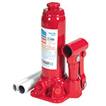 Picture of Sealey Bottle Jacks 2tonne to 50tonne capacity