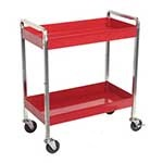 Picture of Sealey Heavy Duty Workshop Trolleys