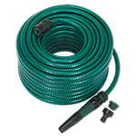 Picture of Hose Pipes