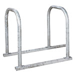 Picture of Sheffield Toast Cycle Racks