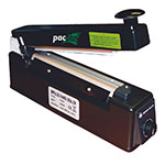 Picture of Single Bar Impulse Heat Sealer