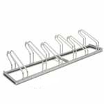 Picture of Single Sided Bike Racks