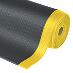 Picture of Soft Step Anti-static ESD Matting