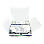 Picture of St John Ambulance Rapid Covid-19 Antigen Test Kits - box of 20