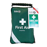 Picture of Zenith Pouch Workplace First Aid Kit