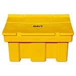 Picture of Standard Grit Bins - 350ltr