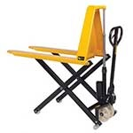 Picture of Standard High Lift Pallet Trucks 1,000kg capacity