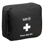 Picture of Standard Motorist Car First Aid Kit
