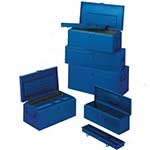 Picture of Bott Steel Tool Chest