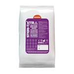 Picture of Steri-7 Xtra Disinfectant Wipes