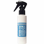 Picture of  Steri-7 Xtra Hand Sanitiser/Disinfectant Spray 100ml
