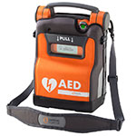 Picture of Storage Accessories for Powerheart® G5 AED Defibrillator