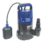 Picture of Submersible Clean Water Pumps