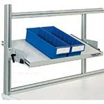 WB Tilting Shelf