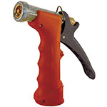 Picture of Trigger Operated Water Guns For Hose Reels