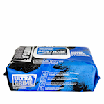 Picture of Ultra Grime Industrial Wipes (100 per pack)