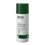 Picture of Vickerlube Solvent Cleaner Spray - 400ml