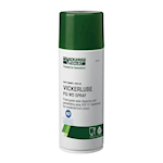 Picture of Vickerlube Food Grade WD Spray Lubricant - 400ml
