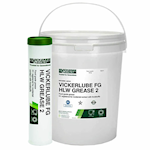 Picture of Vickerlube Food Grade HLW Grease 2