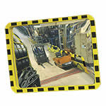 Picture of View Minder Industrial Duty Observation Mirrors