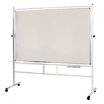 Picture of Write-angle® Revolving Whiteboards
