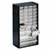 550 Series Visible Storage Cabinet