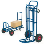 Picture of Multi-Purpose Sack Trucks