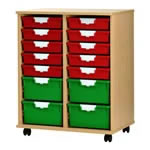 library-shelving-and-school-storage-units