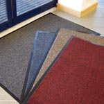 Picture of Entrance Matting