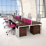 Picture of Office Desks