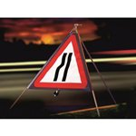 road-works-traffic-signage