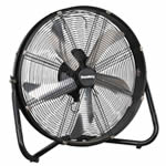 Picture of Industrial Fans