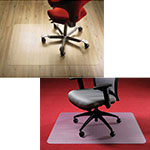 Picture of Chair Mats