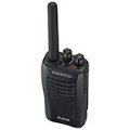 Picture of Walkie Talkies