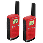 Picture of Megaphones & Walkie Talkies