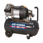 Picture of Air Compressors